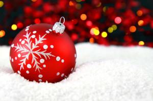 hintergrundbilder weihnachten